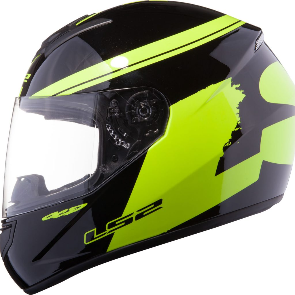 ls-2-helmet-india