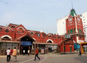 New_Market,_Kolkata,_2011