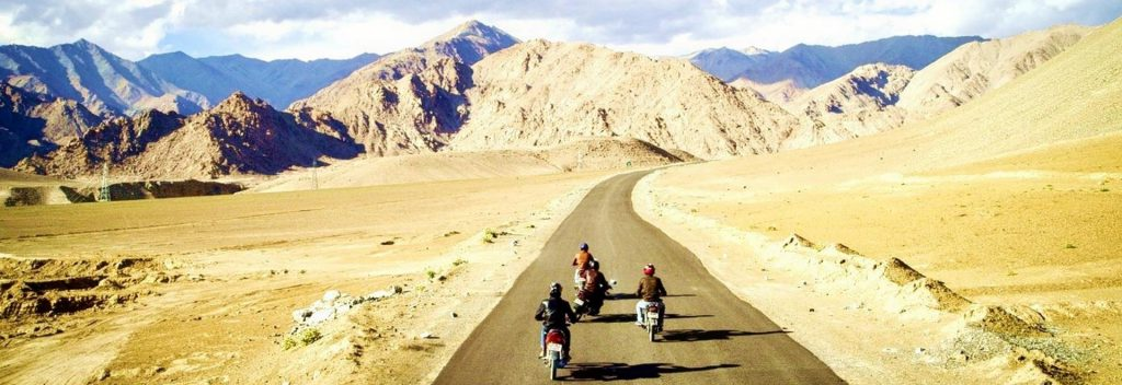 road_trip_to_ladakh