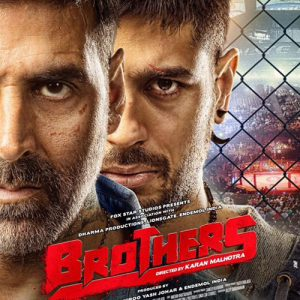 365370-brothers-poster