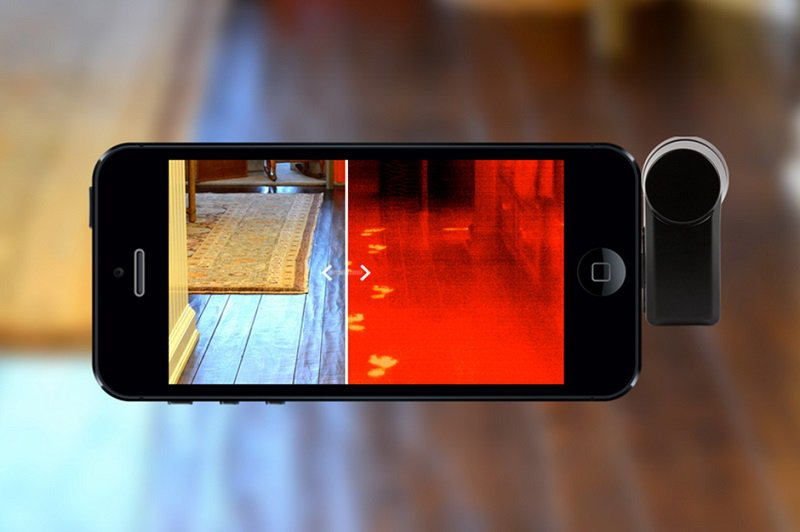 amazing things your smartphone can do