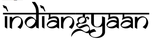 IndianGyaan