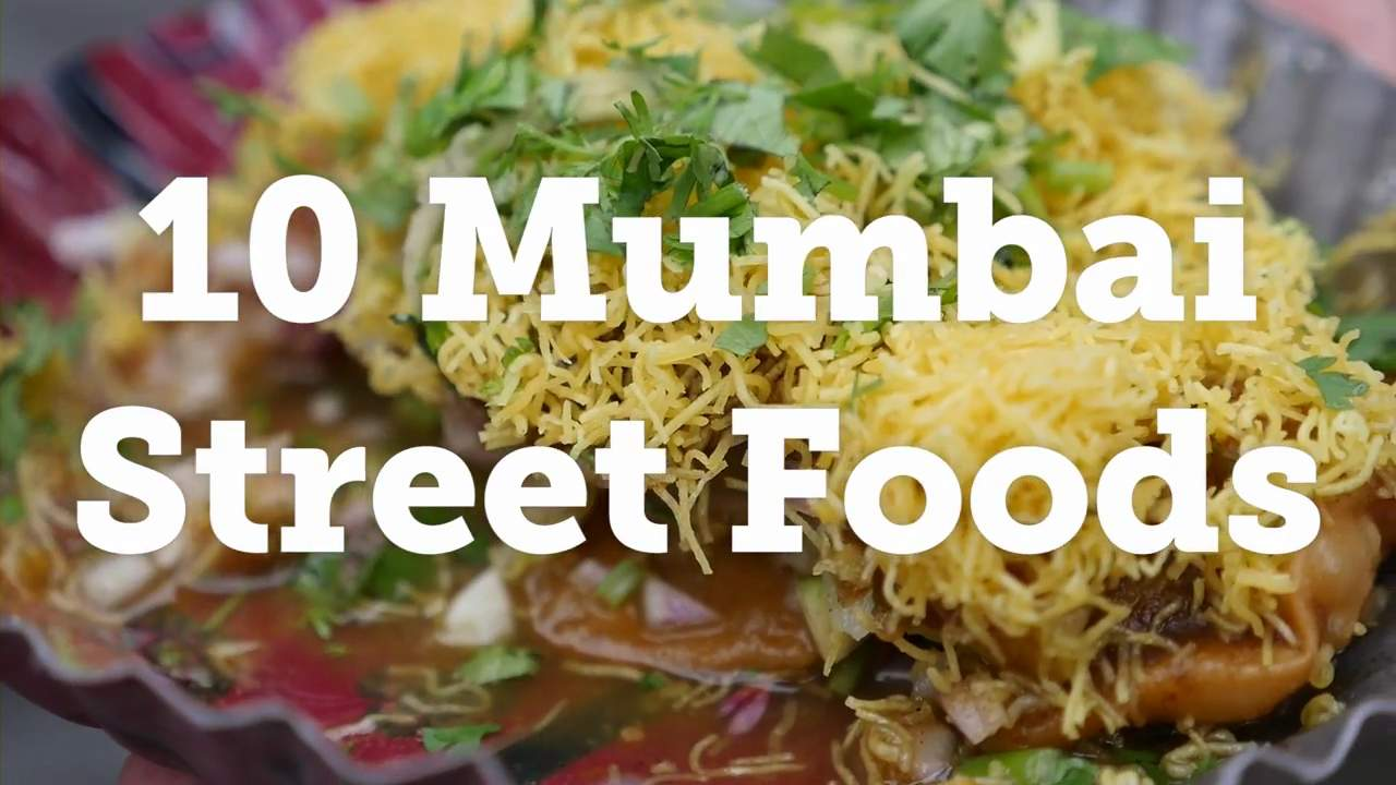 Best Indian Foods To Eat