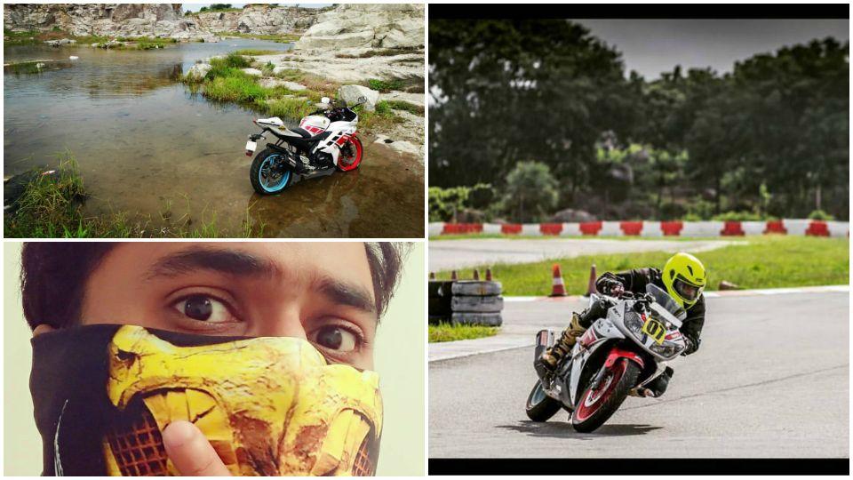 heart-broken-biker-motovlogger