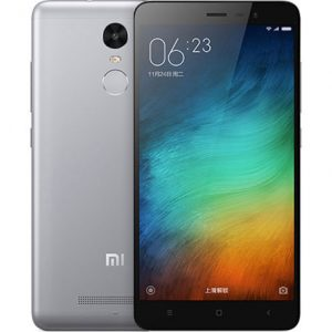 xiaomi-redmi-note-3-gray-00_14022_1454405300_338_1472127270