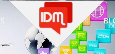indian digital marketing