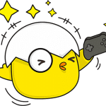 Download Happy Chick Apk for Android Latest Version (July