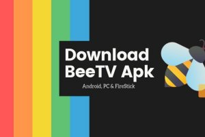 Android APK - IndianGyaan