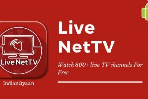 Latest] THOPTV APK Download September 2019 - IndianGyaan