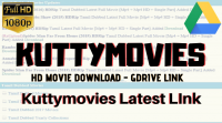 Kuttymovies HD Dual Audio Latest Link - Kuttymovies HD Movies Download