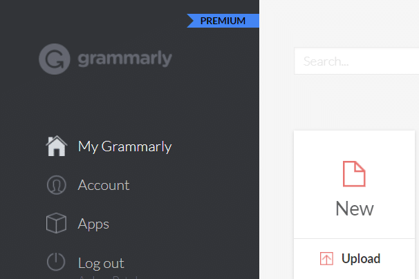 how to get grammarly for free