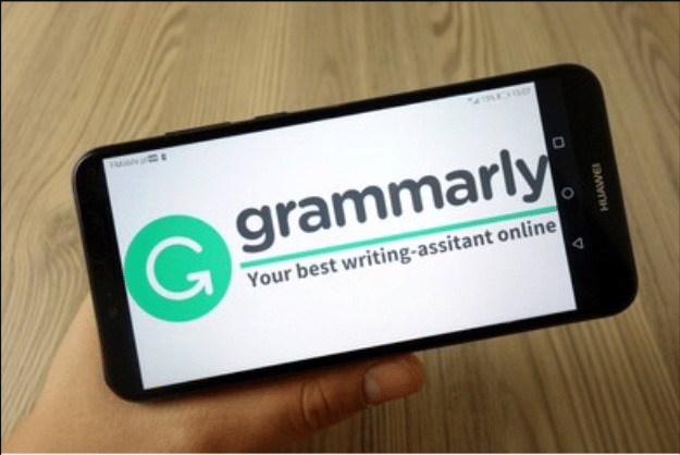 how much is grammarly premium